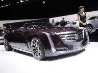 Cadillac Ciel Frankfurt 2011, 1 of 2