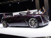 Cadillac Ciel Frankfurt 2011, 2 of 2