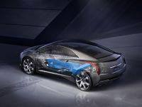 Cadillac Converj concept, 11 of 14