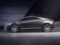 Cadillac Converj concept, 7 of 14