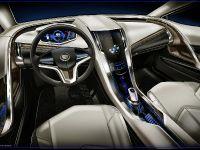 Cadillac Converj concept, 6 of 14