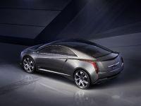 Cadillac Converj concept, 5 of 14