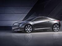 Cadillac Converj concept, 4 of 14