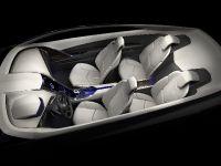 Cadillac Converj concept, 3 of 14