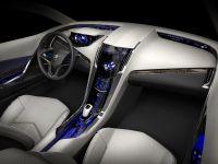 Cadillac Converj concept, 1 of 14
