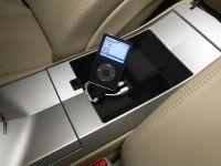 Cadillac CTS 2009, 9 of 18