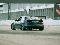 Cadillac CTS-V Racing Coupe, 6 of 19
