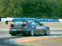 Cadillac CTS-V Racing Coupe, 10 of 19