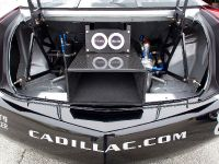 thumbnail image of Cadillac CTS-V Racing Coupe