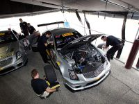 Cadillac CTS-V Racing Coupe, 19 of 19