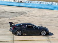 Cadillac CTS-V Racing Coupe, 1 of 19
