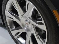 thumbnail image of Cadillac ELR Geneva 2013