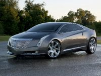 Cadillac ELR, 2 of 6