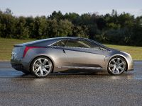 Cadillac ELR, 3 of 6
