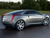 Cadillac ELR, 4 of 6