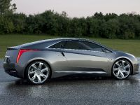 Cadillac ELR, 5 of 6