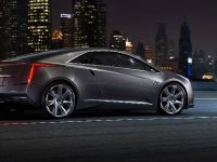 Cadillac ELR, 6 of 6