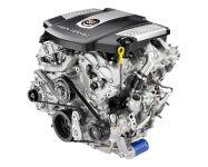 Cadillac Twin-Turbo V6 in 2014 CTS Sedan, 3 of 5