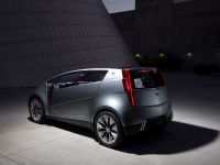 Cadillac Urban Luxury Concept, 1 of 26