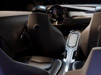 Cadillac Urban Luxury Concept, 7 of 26
