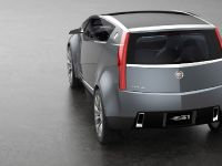 Cadillac Urban Luxury Concept, 8 of 26