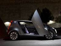Cadillac Urban Luxury Concept, 13 of 26
