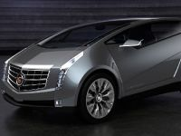2010 Cadillac Urban Luxury Concept