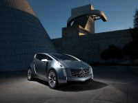 Cadillac Urban Luxury Concept, 15 of 26