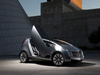 Cadillac Urban Luxury Concept, 19 of 26