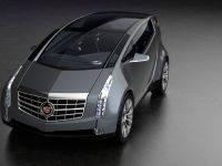 Cadillac Urban Luxury Concept, 23 of 26
