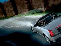 Cadillac XLR V 2009, 3 of 3