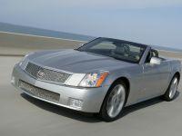 Cadillac XLR-V, 1 of 4