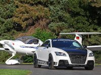 Cam Shaft Audi TT RS White Edition by PP-Performance, 1 of 18