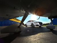 Cam Shaft Audi TT RS White Edition by PP-Performance, 3 of 18