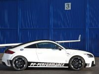 Cam Shaft Audi TT RS White Edition by PP-Performance, 4 of 18