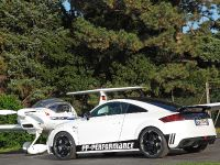 Cam Shaft Audi TT RS White Edition by PP-Performance, 5 of 18