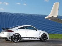 Cam Shaft Audi TT RS White Edition by PP-Performance, 6 of 18