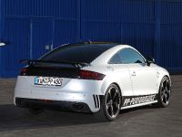 Cam Shaft Audi TT RS White Edition by PP-Performance, 7 of 18