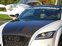 Cam Shaft Audi TT RS White Edition by PP-Performance, 8 of 18