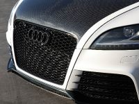 Cam Shaft Audi TT RS White Edition by PP-Performance, 9 of 18