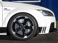 Cam Shaft Audi TT RS White Edition by PP-Performance, 11 of 18