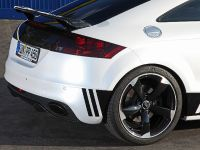 Cam Shaft Audi TT RS White Edition by PP-Performance, 12 of 18