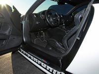 Cam Shaft Audi TT RS White Edition by PP-Performance, 17 of 18