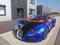 Cam Shaft Bugatti Veyron Sang Noir, 2 of 21