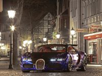 Cam Shaft Bugatti Veyron Sang Noir, 6 of 21