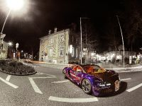 Cam Shaft Bugatti Veyron Sang Noir, 9 of 21