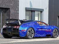 Cam Shaft Bugatti Veyron Sang Noir, 13 of 21