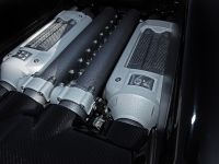 Cam Shaft Bugatti Veyron Sang Noir, 20 of 21