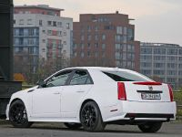 Cam Shaft Cadillac CTS-V, 10 of 17