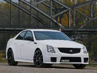 Cam Shaft Cadillac CTS-V, 11 of 17